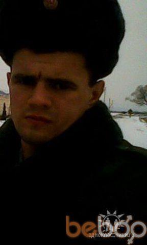 Фото мужчины ruslan, Нижний Новгород, Россия, 37