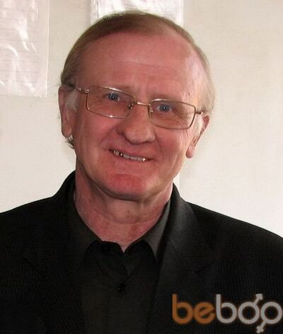 Фото мужчины slava, Рогачёв, Беларусь, 57