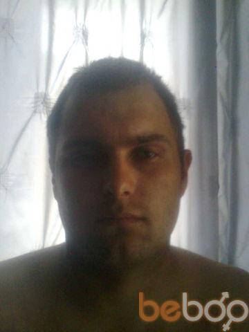 Фото мужчины cfif, Челябинск, Россия, 30