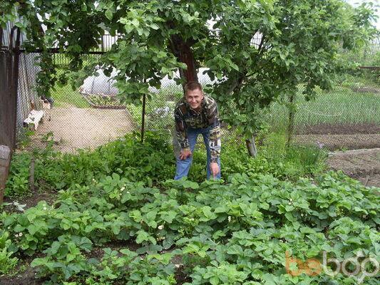Фото мужчины CЕРГЕЙ, Москва, Россия, 42