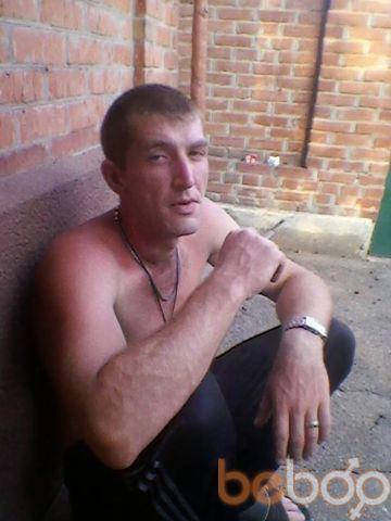 Фото мужчины tema24, Харьков, Украина, 34