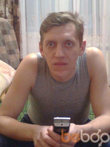 Фото мужчины Valeron, Донецк, Украина, 42