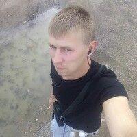 Фото мужчины Денис, Москва, Россия, 24