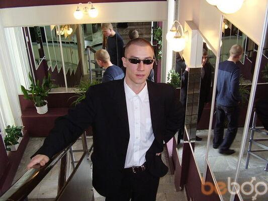 Фото мужчины Shum, Первоуральск, Россия, 35