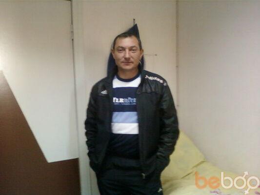 Фото мужчины andrik, Торез, Украина, 41