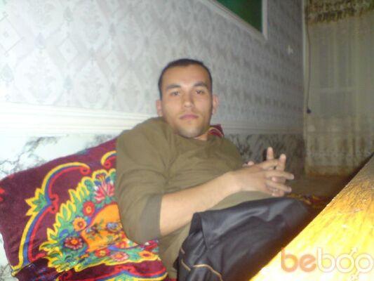 Фото мужчины rustam, Самарканд, Узбекистан, 26