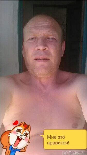 Фото мужчины владимир, Шебекино, Россия, 49