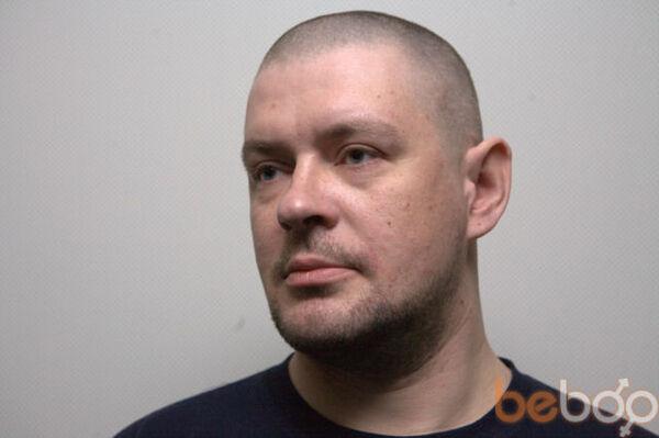 Фото мужчины texmaster, Челябинск, Россия, 41