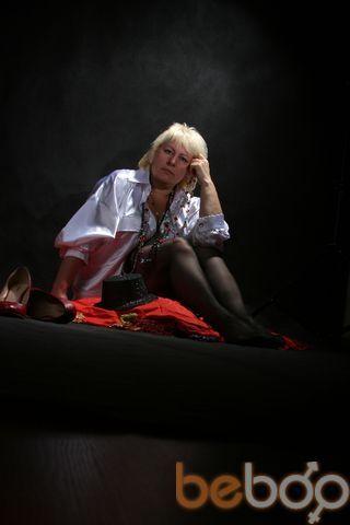 Фото девушки Астра, Москва, Россия, 49