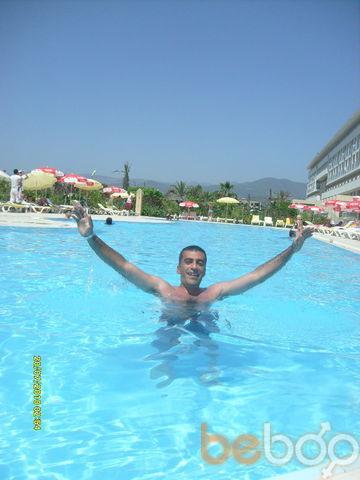 Фото мужчины Armen, Ереван, Армения, 39