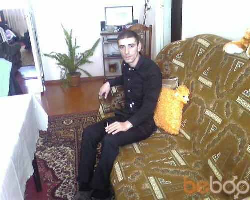 Фото мужчины 19sexi1985, Гюмри, Армения, 32