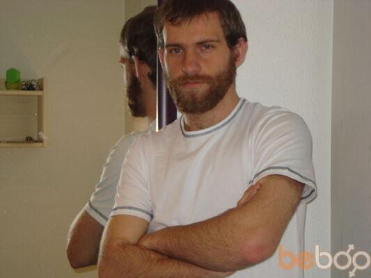 Фото мужчины janek, Гродно, Беларусь, 29