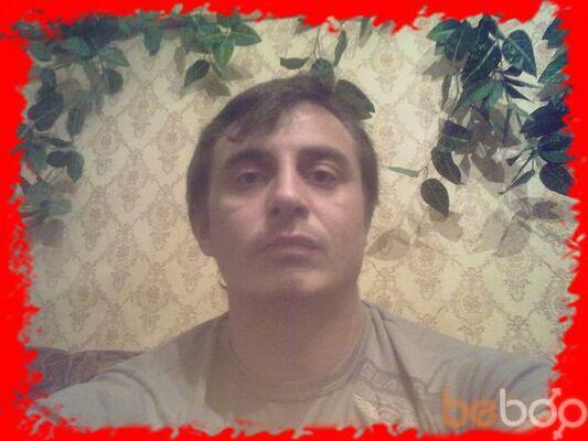 Фото мужчины сексмонстер, Норильск, Россия, 37