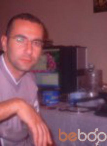Фото мужчины Artak, Ереван, Армения, 38