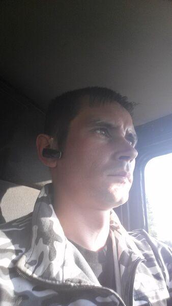 Фото мужчины Алексей, Енисейск, Россия, 32