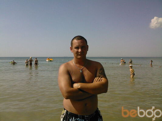 Фото мужчины den77, Орша, Беларусь, 39
