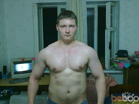 Фото мужчины master_winer, Кишинев, Молдова, 26