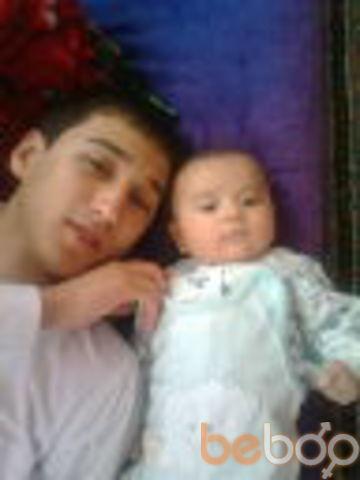 Фото мужчины 808080sansan, Ташкент, Узбекистан, 26