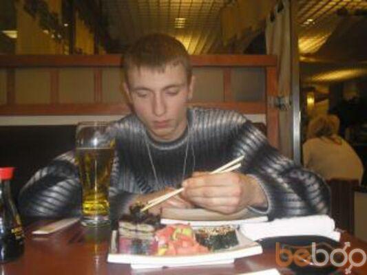 Фото мужчины sanja, Рига, Латвия, 31