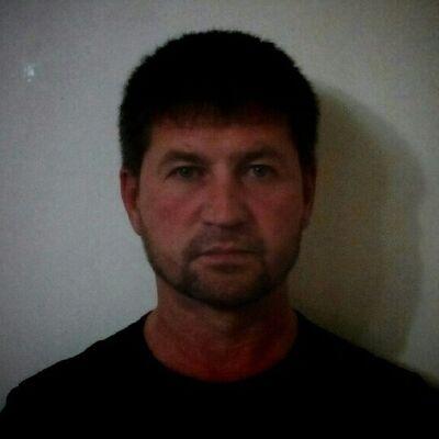 Фото мужчины Валерий, Саратов, Россия, 49
