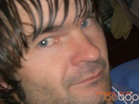 Фото мужчины Заказной, Херсон, Украина, 43