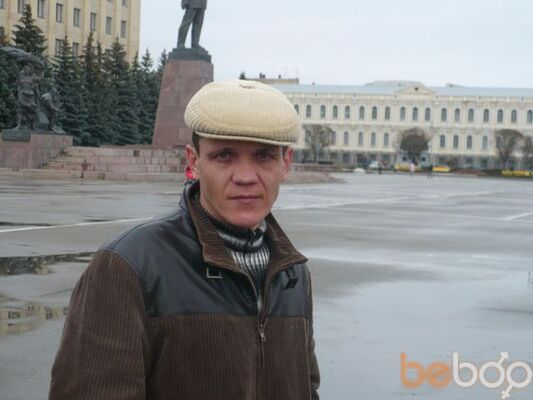 Фото мужчины persik, Ставрополь, Россия, 37