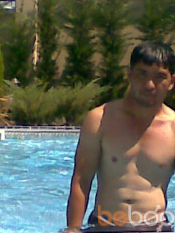 Фото мужчины keni, Стамбул, Турция, 33