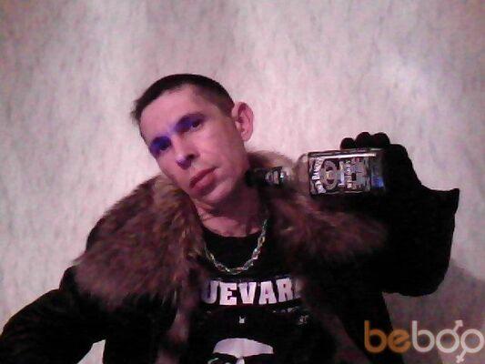 Фото мужчины влад, Уфа, Россия, 40