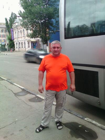 Фото мужчины Александр, Саратов, Россия, 41