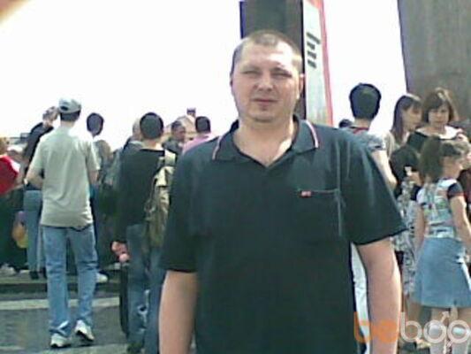 Фото мужчины oleg, Кишинев, Молдова, 37