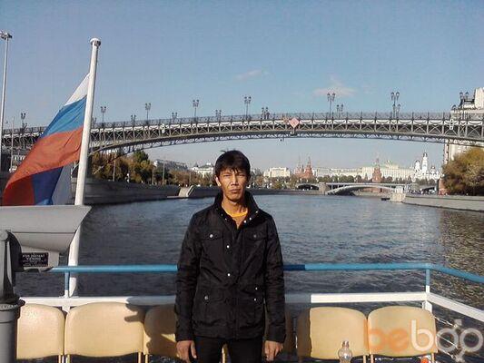 Фото мужчины oybek, Москва, Россия, 29