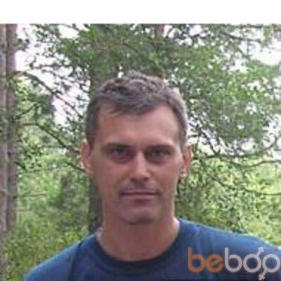 Фото мужчины Aleks, Воронеж, Россия, 42