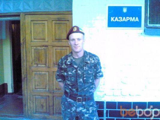 Фото мужчины kuza, Бердичев, Украина, 30