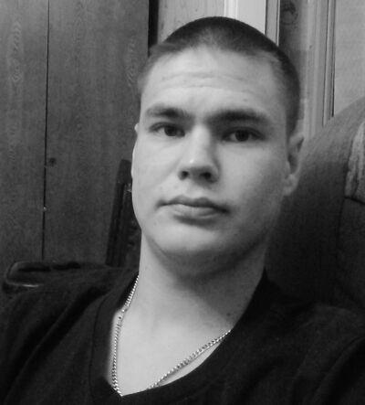 Фото мужчины Алексей, Петропавловск-Камчатский, Россия, 28