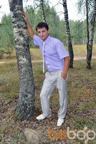 Фото мужчины arkhangel, Peris, Румыния, 29