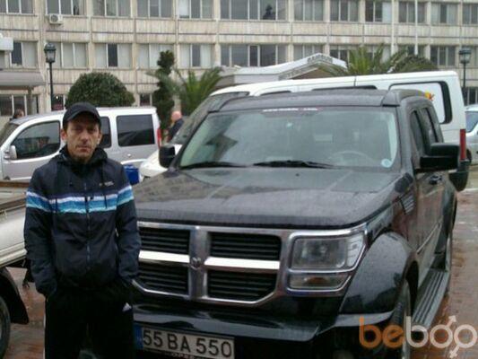 Фото мужчины murmanski, Тбилиси, Грузия, 45
