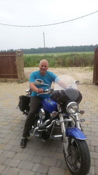 Фото мужчины Александр, Нижний Новгород, Россия, 45