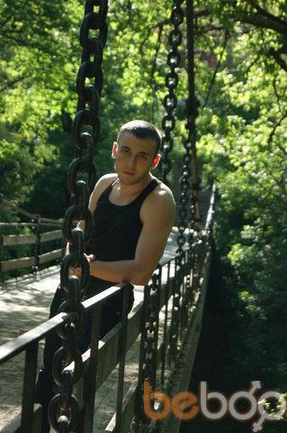 Фото мужчины MIkel, Кишинев, Молдова, 27