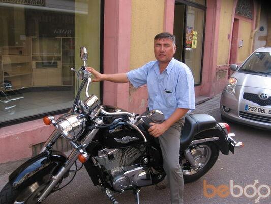 Фото мужчины ALEX, Самарканд, Узбекистан, 45