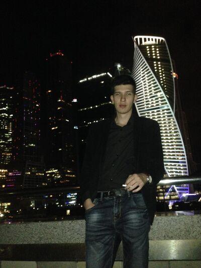 Фото мужчины XaN_557, Ташкент, Узбекистан, 26