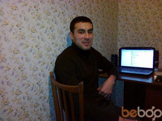 Фото мужчины shuher, Санкт-Петербург, Россия, 33