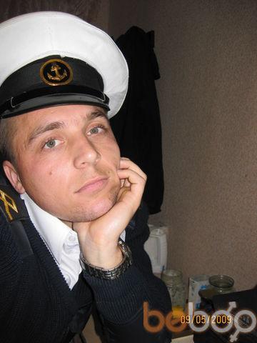 Фото мужчины охотник, Одесса, Украина, 32
