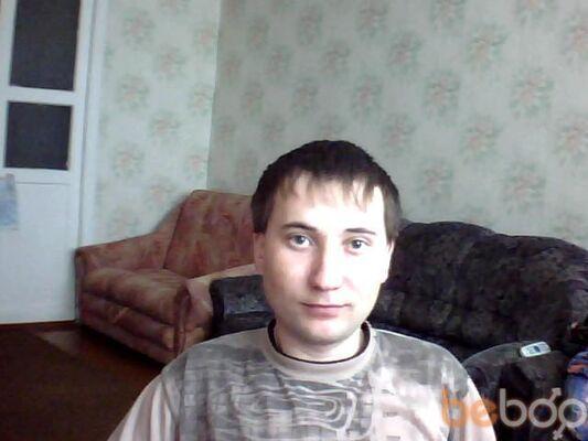 Фото мужчины dima, Кунгур, Россия, 31