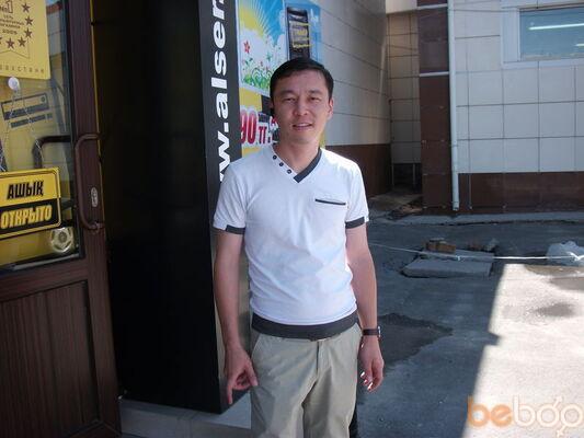 Фото мужчины scorpio, Алматы, Казахстан, 41