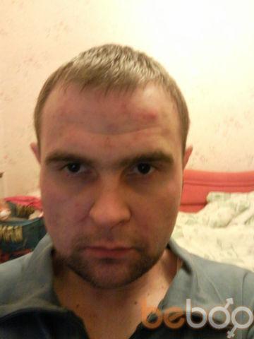 Фото мужчины mazun, Киев, Украина, 38