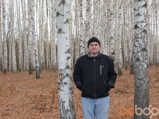 Фото мужчины Мэйсон, Энгельс, Россия, 63