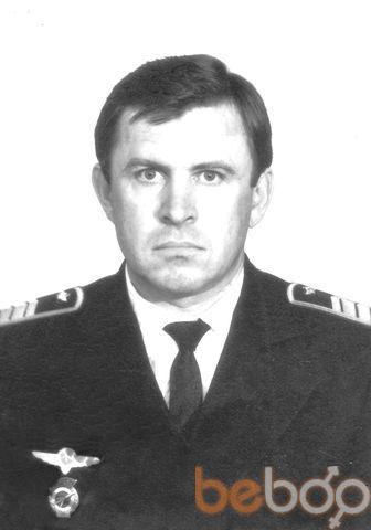 Фото мужчины дмитрич, Брянск, Россия, 70
