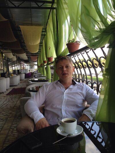 Фото мужчины Александр, Краснодар, Россия, 38