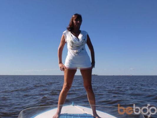 Фото девушки super7730, Санкт-Петербург, Россия, 49