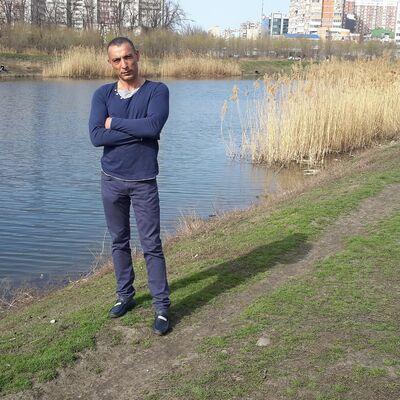 Фото мужчины Тофиг, Краснодар, Россия, 45
